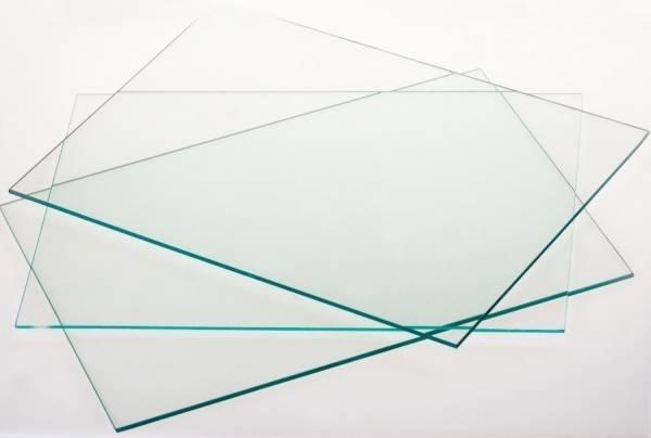 Lastre vetro vetro for Lastre vetro sintetico