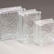 mattoni in vetro