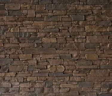 Pannelli in vetroresina effetto pietra