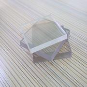 Lastre in vetro policarbonato