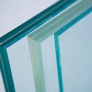 esempi vetri stratificati