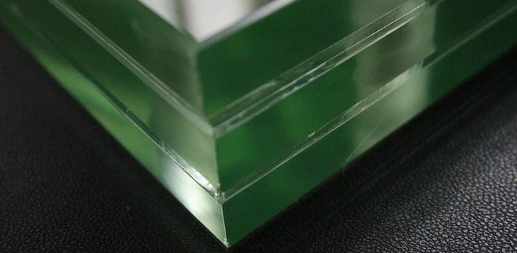 lastre <em>vetro stratificato</em>