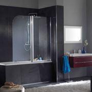 Alcune note sui vetri vasca da bagno