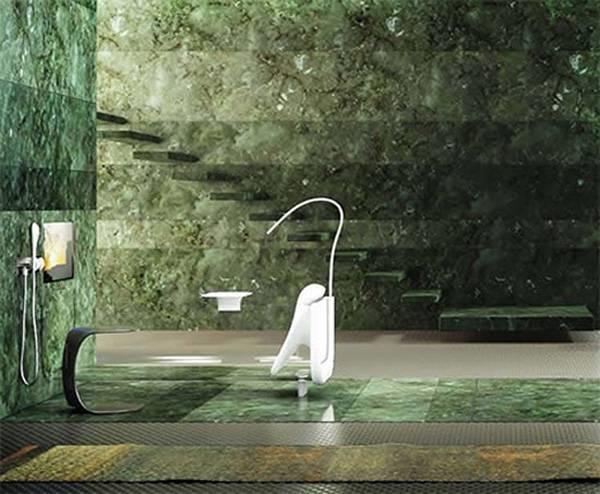 Vetro Per Vasca Da Bagno Prezzi : Trasformazione da vasca in doccia con novellini revolution