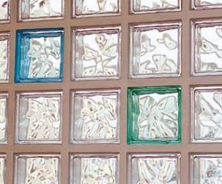 Vetrocemento per esterni vetro - Costo vetro doppio finestra ...