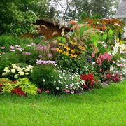 giardino all' inglese
