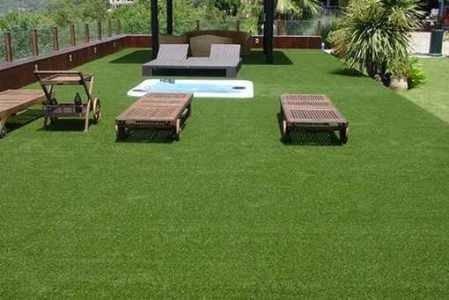 come arredare un giardino arredamento giardino