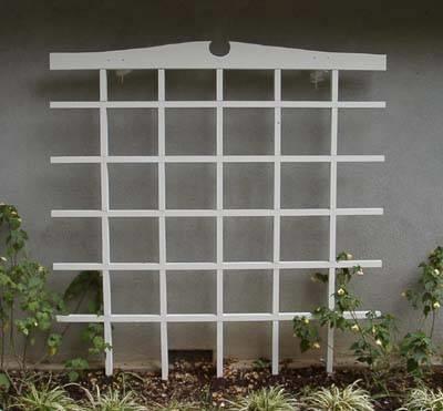 grigliati per terrazzi arredamento giardino
