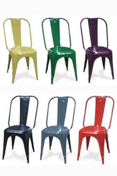 Sedie Per Esterno In Plastica.Sedie Di Plastica Colorate Best Sedia Di Plastica Da Esterno O