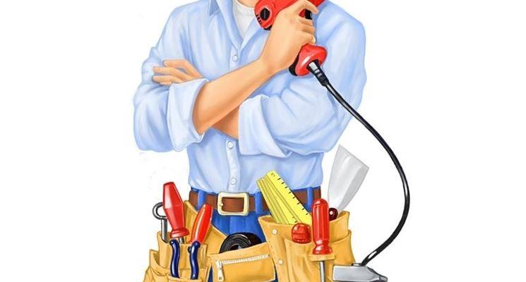 ... Comodo E Resistente Multiuso 45u0026#160;x 27u0026#160;cm Kneeling Mat, Adatto  Per Workmen U0026 Workwomen, Giardinaggio, Fai Da Te, Lavori Di Casa, In  Officina, ...