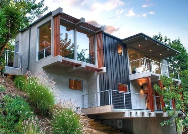 Case in legno fai da te casette - Case di legno da giardino ...