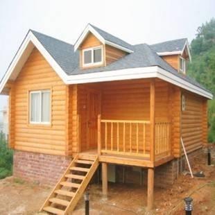 Case in legno fai da te casette - Casa in legno fai da te ...