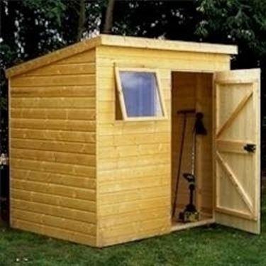 Casette casette modelli di casette per giardino - Casette in legno da giardino prezzi ...