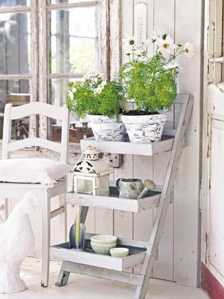 realizzazione giardini fai da te - giardinaggio - Arredamento Interni Fai Da Te