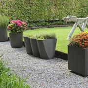 vasi per giardini