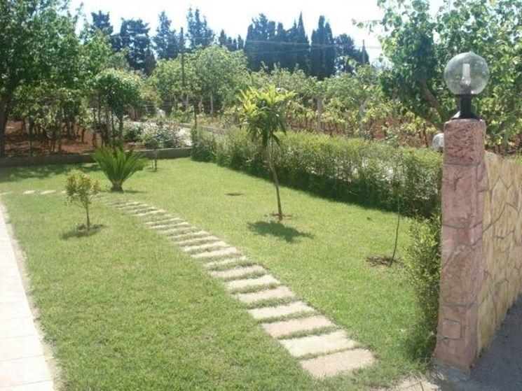 Oggetti per giardino materiali per il giardino for Per il giardino