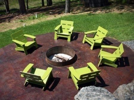 Oggetti per giardino materiali per il giardino for Oggetti per abbellire il giardino