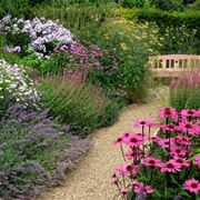 pietre da giardino ornamentali