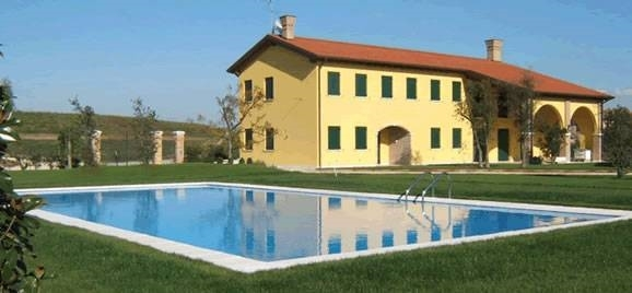 Costruire una piscina interrata piscina fai da te - Quanto costa costruire una piscina interrata fai da te ...