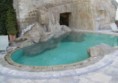 Accorgimenti pratici per i costruttori di piscine