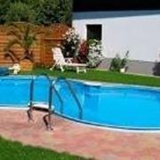 Piscine vetroresina piscina fai da te scegliere le piscine in vetroresina - Piscina fai da te ...