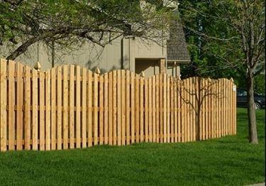 Recinzioni in legno fai da te recinzioni for Recinzioni giardino legno