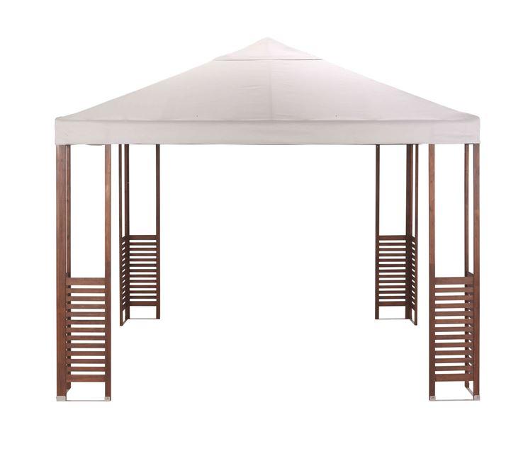 Tenda parasole tende da sole tende protezione sole - Tenda da esterno ikea ...