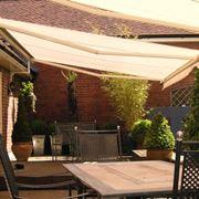 tenda da sole giardino