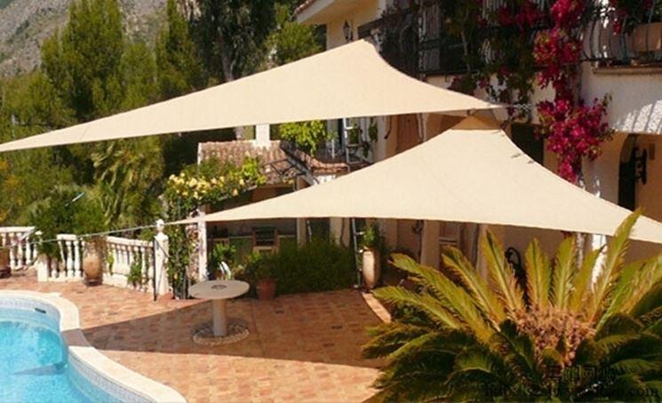 Tende da sole prezzi tende da sole - Tende da sole per giardino ...