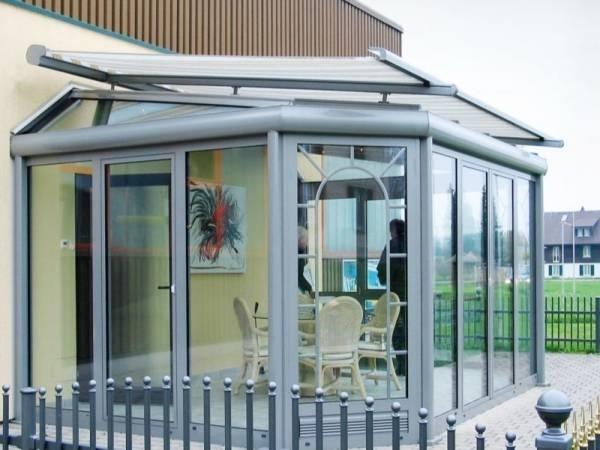 Angolo Cottura In Veranda : Verande solari images angolo cottura in veranda come