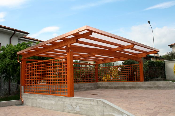 Carports in addition What It Means To You English Country Style together with Pavilion Stratco besides 2013 02 01 archive furthermore Parks House. on architectural design carport