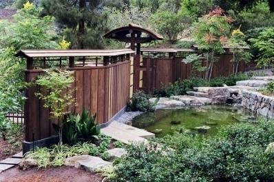 Giardini giapponesi tipi di giardini giardino giapponese for Giardini giapponesi
