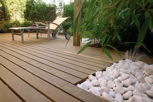 Soluzioni per giardino tipi di giardini for Soluzioni giardino