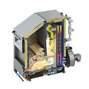 boiler elettrico prezzi