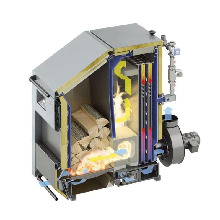 Boiler elettrico prezzi boiler e caldaie costo boiler - Scaldabagno prezzi ...
