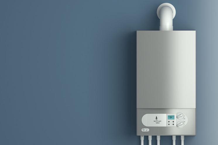 Prezzo caldaia boiler e caldaie prezzi delle caldaie - Caldaia da interno ...