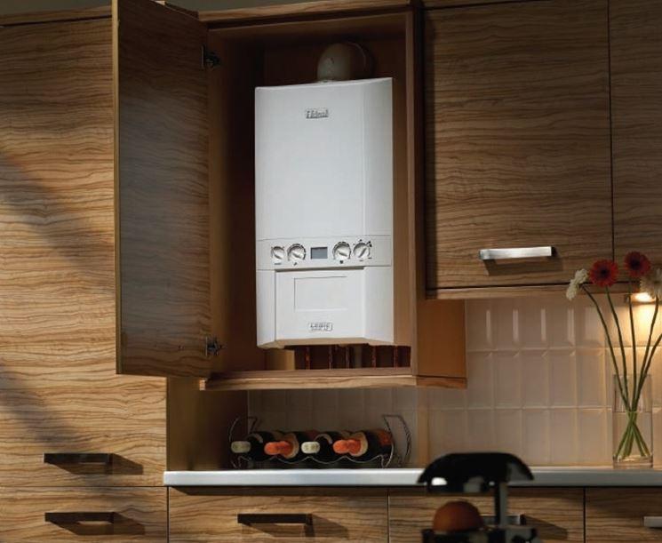 Scaldabagno elettrico 50 litri boiler e caldaie caratteristiche e prezzi scaldabagno - Scalda bagno elettrico ...