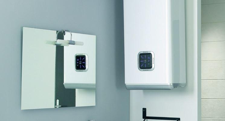 Prezzo scaldabagno elettrico termosifoni in ghisa scheda tecnica - Scaldabagno elettrico basso consumo ...