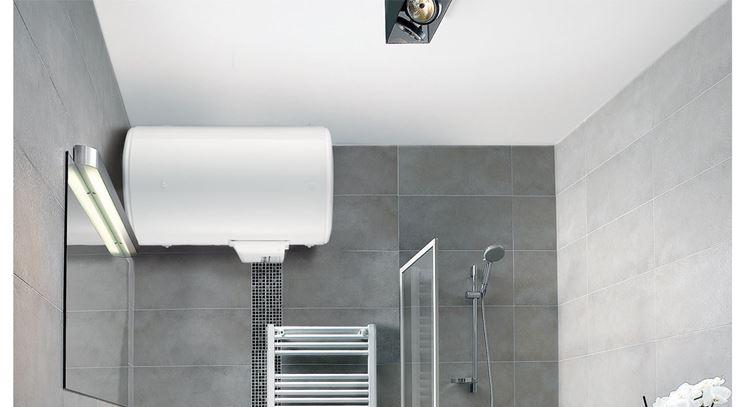 Scaldabagno elettrico prezzi boiler e caldaie quanto costa uno scaldabagno elettrico - Bagno elettrico ...