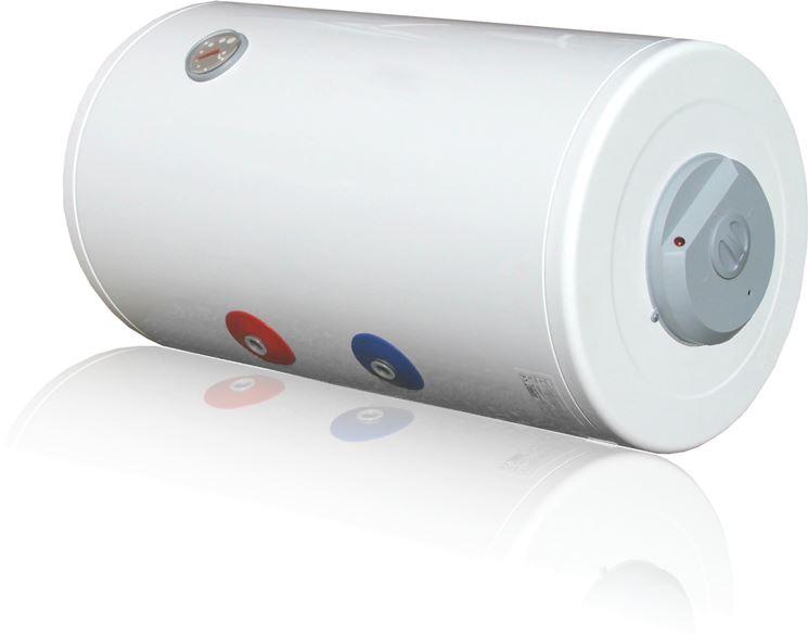 Scaldabagno prezzi boiler e caldaie caratteristiche - Scaldabagno prezzi ...