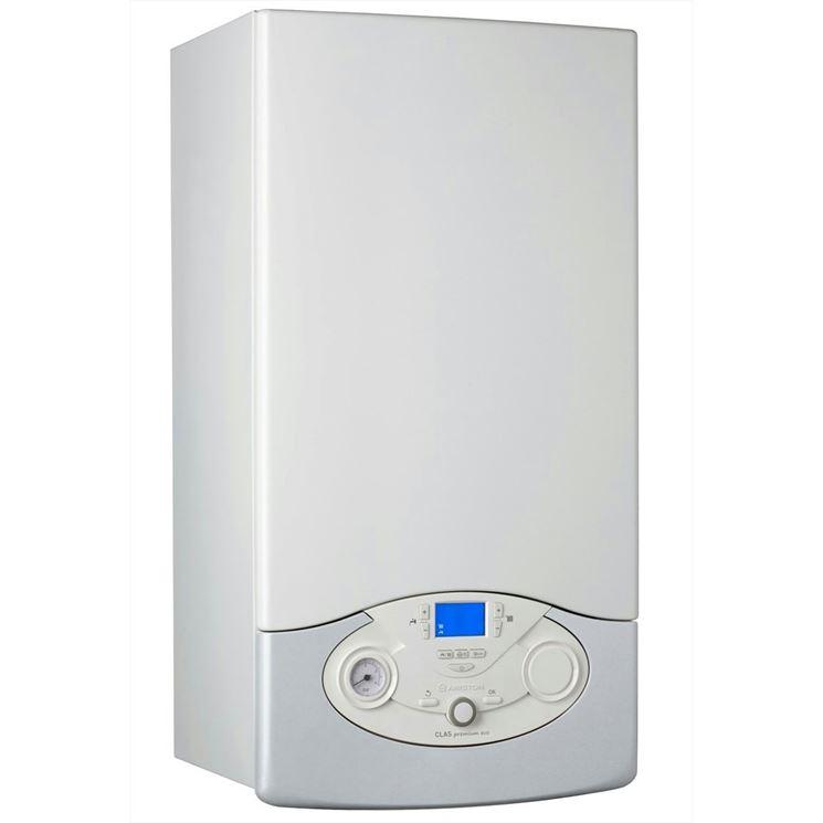 Scaldabagno prezzi boiler e caldaie caratteristiche scaldabagno - Scaldabagno a condensazione prezzi ...