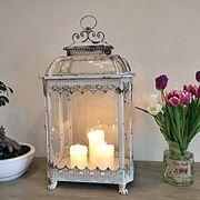 esempio di lanterna per la casa