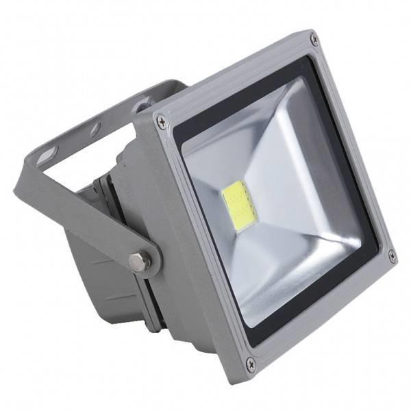 Collegamento faretti led illuminazione for Faretti led costo