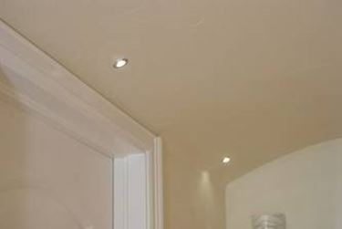 Plafoniere Da Controsoffitto A Led : Plafoniere per in cartongesso cheap pannello led cm w lm k