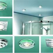 illuminare il bagno