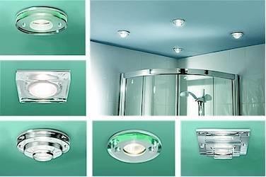 Illuminare il bagno illuminazione - Illuminare il bagno ...