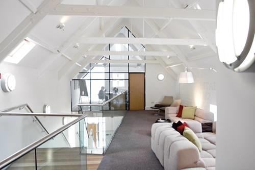 Illuminazione della casa illuminazione for Illuminazione interni casa