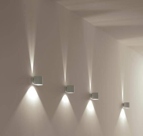 Illuminazione della casa illuminazione for Illuminazione casa design