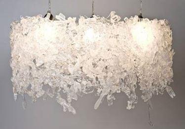 lampade da design