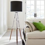 esempio di lampada moderna